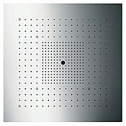 ShowerHeaven 970 x 970mm sans éclairage (10621800)