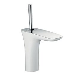 PuraVida 110 Mitigeur de lavabo (15074000)