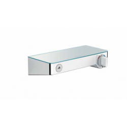 ShowerTablet Select 300 Thermostatique douche (13171000)