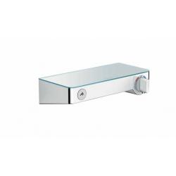ShowerTablet Select 300 Thermostatique douche