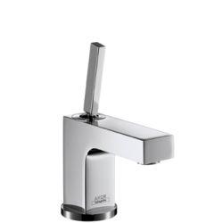 Mitigeur lave-mains 80 (39015000)