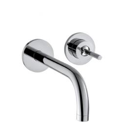 Uno² - Mitigeur lavabo encastré (38113000)