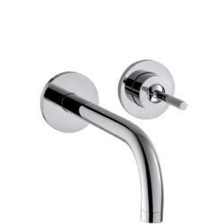 Uno² - Mitigeur lavabo encastré (38116000)
