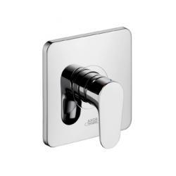 Axor Citterio M Set de finition pour mitigeur douche encastré (34625000)