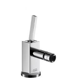 Axor Citterio Mitigeur bidet 110 mm