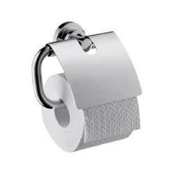 Porte-papier WC (41738000)