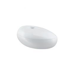 Axor Massaud Boite cosmétique (42272000)