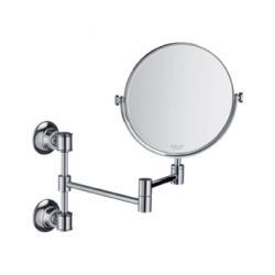 Axor Montreux Miroir concave Montreux (42090000)