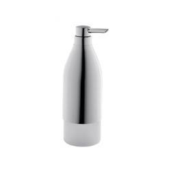Distributeur savon liquide (40819000)