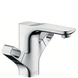 Urquiola - Mélangeur lavabo 120 (11024000)