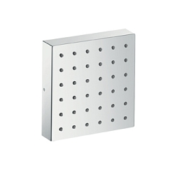 Shower Module Set de finition (28491000)