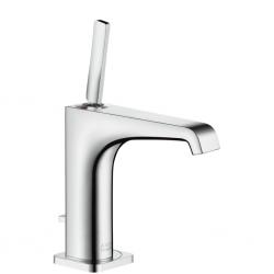 Mitigeur lavabo 125 avec tirette et vidage (36100000)