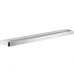 Rail / Porte-serviettes 800mm (42833000)