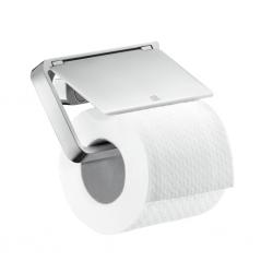 Porte-papier wc avec couvercle (42836000)
