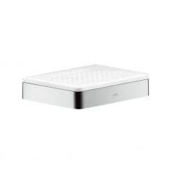 Porte-savon / Tablette (42803000)