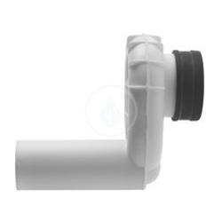 siphon pour urinoir (0051120000)