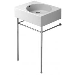 Scola Console métallique pour lavabo - (0030591000)