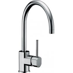 Franke robinet FC 650.031 GALLEY, chromé (115.0156.315)