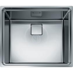 Centinox CEX 210-50, 555x465 mm, Inox (127.0120.044)
