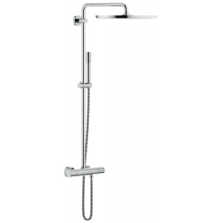 Rainshower System 400 Colonne de douche thermostatique (27174001)