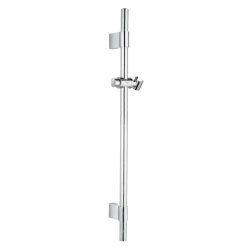 Rainshower® Barre de douche 600 mm
