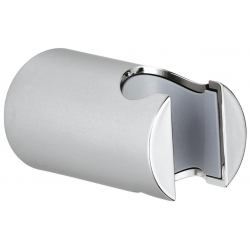 Rainshower® Support mural pour douche à main (27056000)