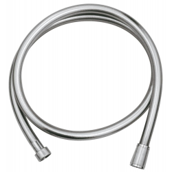 Silverflex Flexible (28362000)