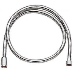 Relaxaflex Metal Longlife Relexaflex Flexible métallique (28143000)