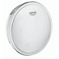Grohe Talento VIDAGE BAIGNOIRE, chrome (19025000)
