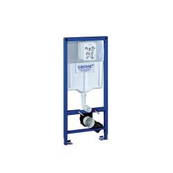 Rapid SL pour WC Suspendu (38528001)