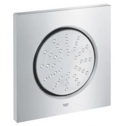 "Rainshower® F-Series 5"" Douche latérale"