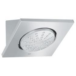 "Rainshower® F-Series 5"" Douche de tête 1 jet (27253000)"