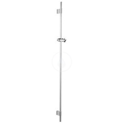 Grohe Relexa - colonne de douche 1150 mm