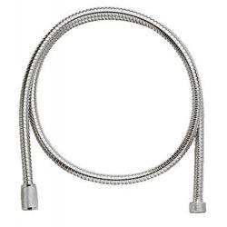 Relexaflex Flexible 28105000