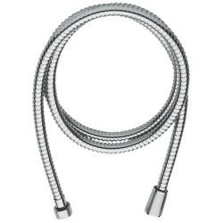 Relexaflex Flexible 28139000