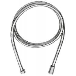 Relexaflex Flexible 28140000