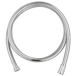 Silverflex Flexible (27137000)