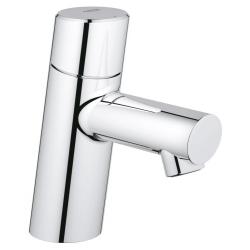 Concetto Robinet de lave-mains Taille XS (32207001)