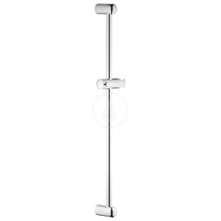 New Tempesta Barre de douche 600 mm (27523000)