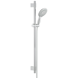 GROHE Ensemble de Douche Power&Soul (27738000)