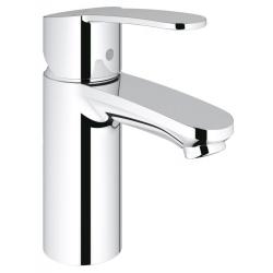 "Eurostyle Cosmopolitan Mitigeur monocommande 1/2"" lavabo Taille S (3246820E)"