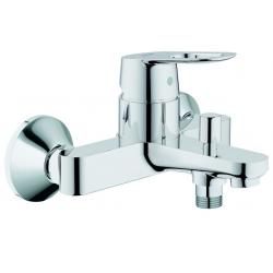 Mitigeur bain/douche Bauloop (23341000)