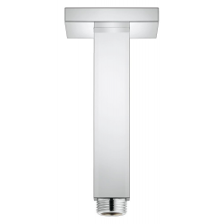 Bras de Douche 154 Mm Rainshower (27711000)