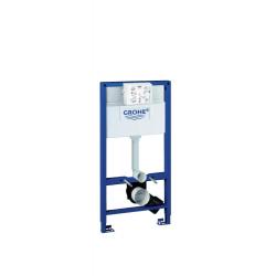 Rapid SL pour WC (38525001)