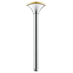 Rainshower® Grandera™ Bras de douche du plafond 292 mm (27982IG0)