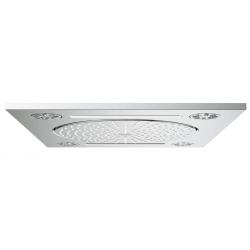 Rainshower® Bras de douche du plafond 292 mm (27939001)