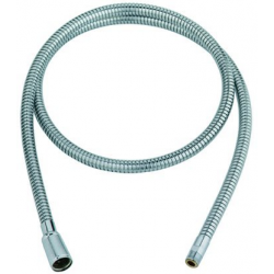Flexible 1500 mm (46092000)