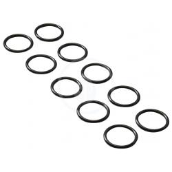 Joint torique 12 x 2 (0128000M)