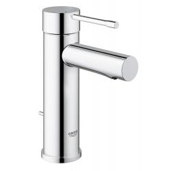 "Essence Mitigeur monocommande 1/2"" lavabo Taille S (32898001)"