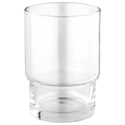 Essentials Verre en cristal